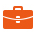 icon_suitcase.png